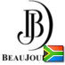 Beau Joubert Vineyards & Winery logo