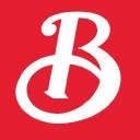 Beaulieu logo icon