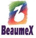 Beaumex Distribution logo