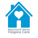 Beaumond House Community Hospice logo
