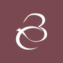 Beaumont Care logo icon