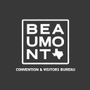 Beaumont Cvb logo icon