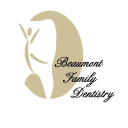 Beaumont Family Dentistry logo icon