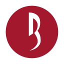 The Beaumont Group logo icon