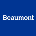 Beaumont Hospitals logo icon
