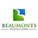 Beaumonts Solicitors LLP logo