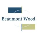 Beaumont Wood Ltd logo