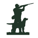 Beau Outfitters logo icon