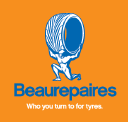 Beaurepaires logo icon