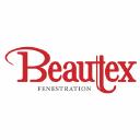 Beautex Industries Pvt Ltd logo