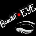 Beautif Eye Studios logo icon