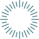 Beautiful Dentistry of Bellingham logo