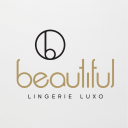 Beautiful Woman Lingerie logo