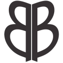 Beautiful Buzzz logo icon