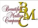 Beautiful Mailbox Company logo