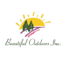 Beautiful Outdoors Inc logo