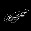 Beautiful Productions logo