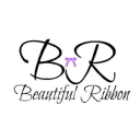 Read Beautiful Ribbon Reviews