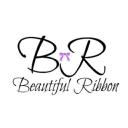 Read Beautiful Ribbon Reviews