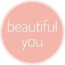 Beautiful You Life Coaching Academy logo icon