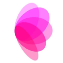 Beautips logo icon