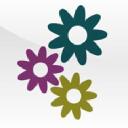 Beautiworx Pty Ltd logo