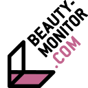 BEAUTY-MONITOR.COM logo