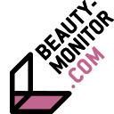 BEAUTY-MONITOR.COM logo