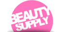 Beauty Concept logo