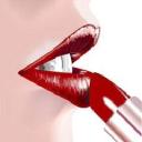 Beautyadvies.com logo
