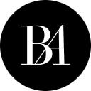 Beauty Advisor logo icon