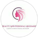 Personal Grooming logo icon