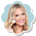 Beauty And The Boutique logo icon