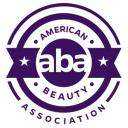 American Beauty Association logo icon