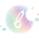 Beauty Bakerie logo icon