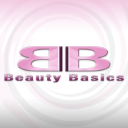 Beauty Basics logo
