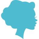 Beauty Bets logo icon