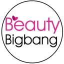 Beauty Big Bang logo icon