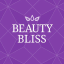 Beauty Bliss NZ logo