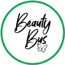 Beauty Bus Foundation logo