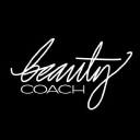 Beauty Coach logo icon