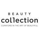 Beautycollection logo icon