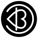 Beautycon Media logo icon