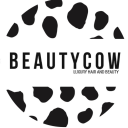 Read BeautyCow Reviews