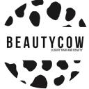 BeautyCow.com logo