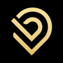 Beauty Date logo icon