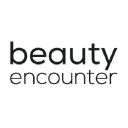 Beauty Encounter logo icon