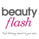 Read Beauty Flash Reviews