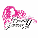 Read beautyforeverhair Reviews