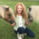 Beauty From Ashes Ministries, Inc. logo